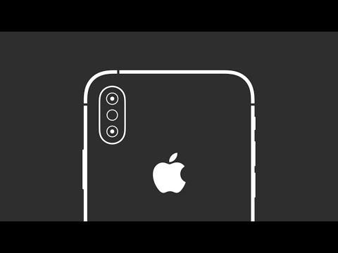 Apple iPhone 11 ohne 5G, kommt erst 2020
