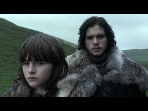 Download Youtube: Game of Thrones Season 6: Life & Death at Castle Black (HBO)