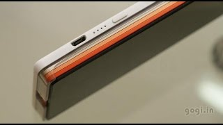 Lenovo Vibe X2 charging case review
