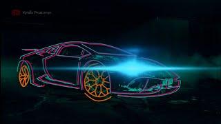 Trap Car [MKP Avee Player]™