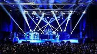Alter Bridge, C-Halle - Berlin, 13.11.16 - Island of Fools (Live Premiere HD)