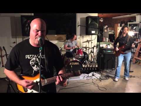 Video Editing:  Rock Star h264