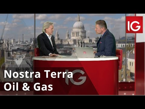 Nostra Terra Oil & Gas expanding in the Permian Basin