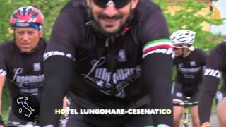Hotel Lungomare Cesenatico
