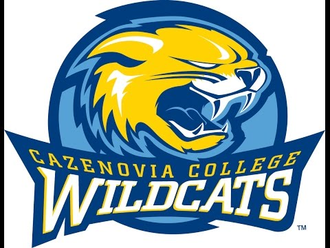 Cazenovia College Athletics Live Stream