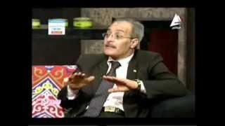 الفضائية المصرية وطقوس رمضان في الدول الاسلامية هذه الحلقة عن المغرب ..