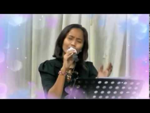 Lagu Rohani Paskah