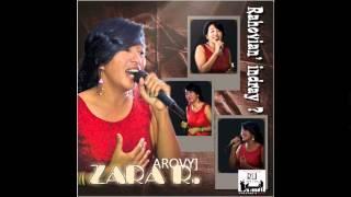 Arovy (Zara R. Album: Rahovian'Indray?)