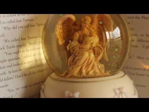 The San Francisco Music Box Company - Seraphim Classics