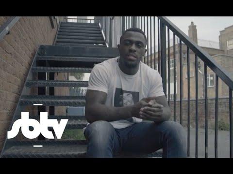 Stardom  Better Place AstonLozells Birmingham  : SBTV