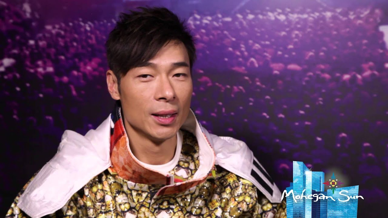 andy hui - photo #48
