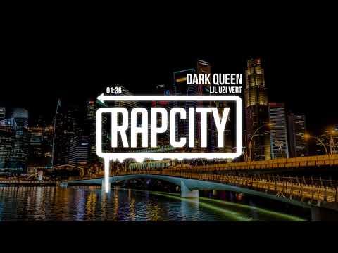 Lil Uzi Vert - Dark Queen (Lyrics)