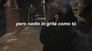 But don't nobody scream it like you brent faiyaz - trust †。o○o。∈ links: mis redes https://www.instagram.com/tzukiluv/ http://linaje.tumblr.com/ †。o○o...