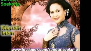 Download lagu Kr Tidurlah Intan Sundari Soekotjo MP3