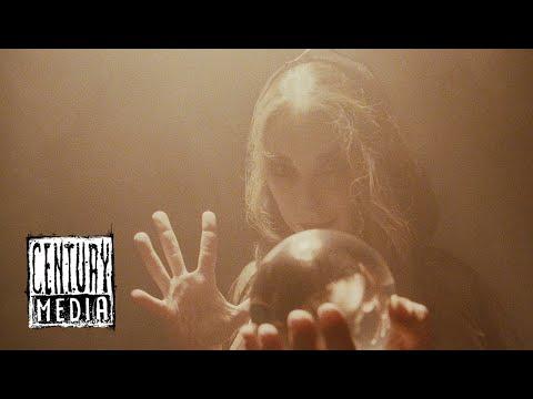 SPIRIT ADRIFT – Screaming from Beyond (OFFICIAL VIDEO)