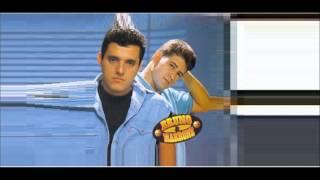 Bruno e Marrone - Um bom perdedor 2001