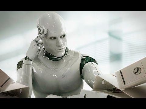 Report: AI & Robotics Could Eliminate 47% of Jobs