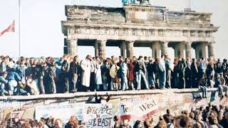Revolutions of 1989 Wikipedia audio article