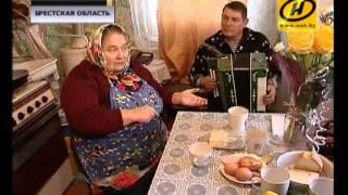 Дуэт Зои и Валеры перепел Ваенгу(2 месяца назад в глобальной сети появилось видео, на котором пенсионерка Зоя Александровна и её брат Валера..., 2012-12-20T19:39:03.000Z)