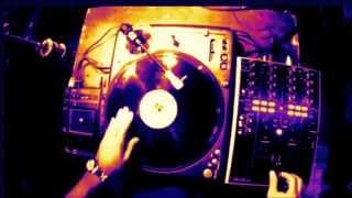 Gokhan Music's - MEGA SCRATCH MIX #GokhanMusic #DJGokhan