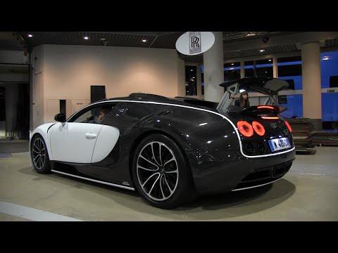 bugatti veyron exhaust sound doovi. Black Bedroom Furniture Sets. Home Design Ideas