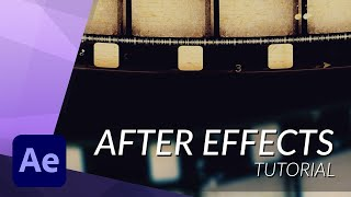 Best Render Settings for YouTube or Online in After Effects or Premiere Pro - TUTORIAL
