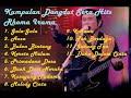 Download Mp3 Dangdut Koplo Sera Hits Rhoma Irama