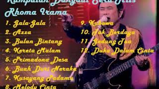 Download lagu Dangdut Koplo Sera Hits Rhoma Irama MP3