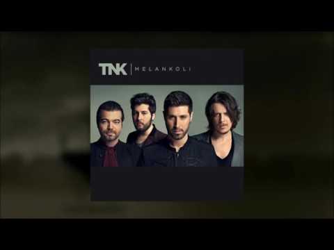 TNK - Hey Pardon