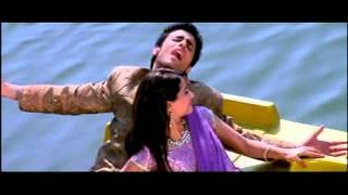 Paun Dindi Hai Hulare (Full Song) Chak Jawana