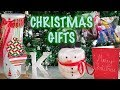 DIY Christmas Gift Ideas | Quick and Easy | Budget Friendly | Secret Santa | Kreena Desai