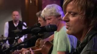 Peter Maffay & Werner Schmidbauer - Rock-Medley 2017