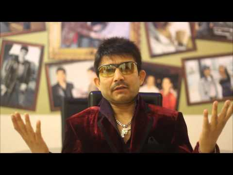 Shuddh Desi Romance Review by KRK | KRK Live | Bollywood Travel Video