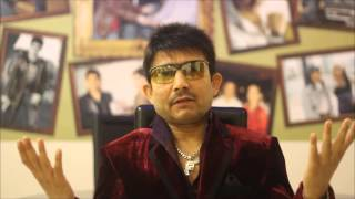 Shuddh Desi Romance Review by KRK | KRK Live | Bollywood