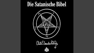 Satanischer Sex