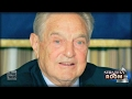 GEORGE SOROS WILL BE MAD AS HELL THAT CONGRESS HAS BEGUN SNOOPING INTO HIS BIG SECRET!