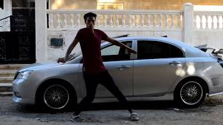 رقص عل مهرجان خد سجاره 2018| حتحوت وكاتي وزوكش وامير مانو كلمات امير مانو توزيع مصطفي حتحوت 2018