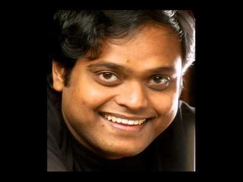 bhavatharini rendered vairamuthu song