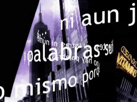 algo-para-recordar-.-an-affair-to-remember-/-poema-de-amor-.-artexpreso-2009