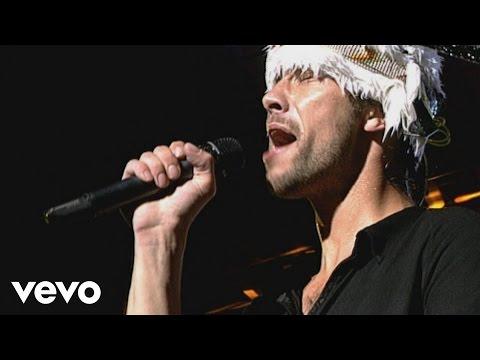 Jamiroquai - High Times (Live in Verona)