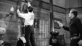 Levon Helm, Johnny Cash, & Emmylou Harris- Jesse James, One More Shot