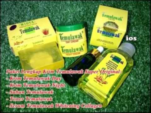 Wak Doyok Jakarta - Review Cream WakDoyok Original from YouTube · Duration:  2 minutes 40 seconds