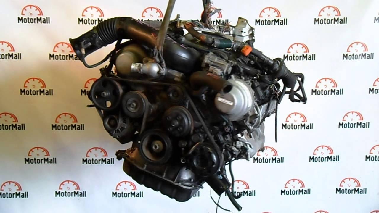 Двигатели Москва Крупнейший Склад Контрактных Двигателей в России .