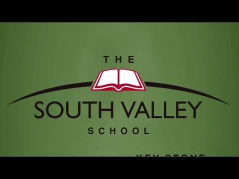 The South Valley School GDL