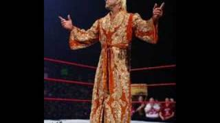 WWE: Ric Flair