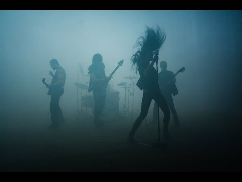TKN - Не Отступай (Official video)