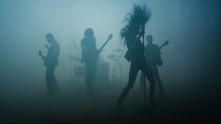 �������� ���� TKN - Не Отступай (Official video) ������