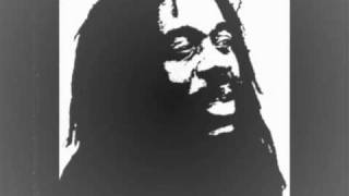 Dennis Brown--Natural Mystic