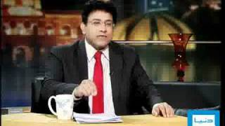 Dunya TV-HASB-E-HAAL-21-08-2010-3