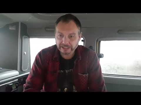 Download Festival #DL2019 2nd announcement Mp3